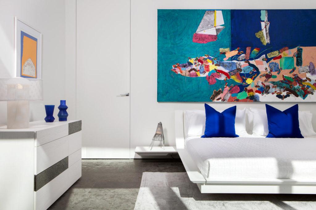 Naples Florida interior design
