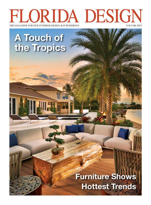 Florida Magazine - October 2015