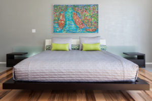 Naples Florida Home Design