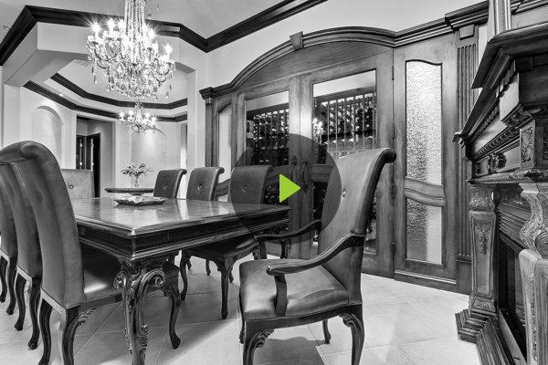 Naples Interior Design Videos